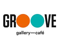 Groove Gallery & Cafè