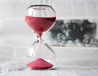 A Time Management Guide part 1 How To Manage Your Time
