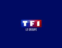 Le Groupe TF1