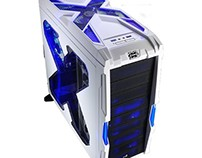 Blue-Beast-Gaming-PC