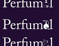 Perfumal