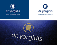 Dental Care | dr. yorgidis
