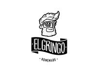 El Gringo 2.0