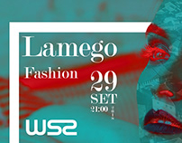 Lamego Fashion - W52 -