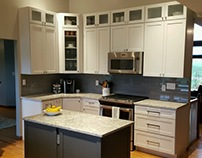 Kitchen Design_Percy