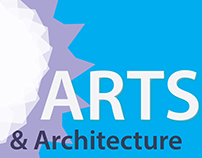 Arts & Architecture Researches