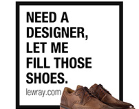 Need a designer who will bring value?