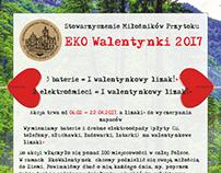 EKO Walentynki 2017