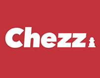 Indy mobile game - Chezz