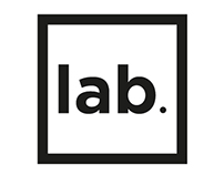 Lab. - web project