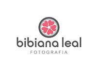 Bibiana Leal - Fotografia