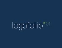Logofolio *01