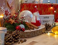Video + Photos Christmas Sale
