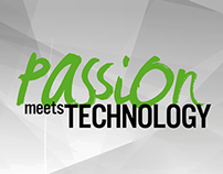 Spiuk / Passion meets technology