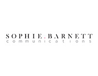 sophie barnett communications