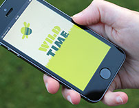 WildTime App