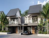Couple House