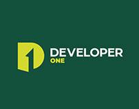 DeveloperOne
