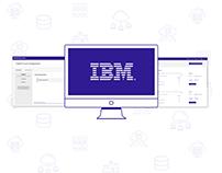 Robotic Cloud Advisor - Web App