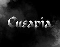 Eusapia of Italo Calvino