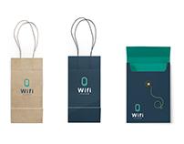 wifi Telecom