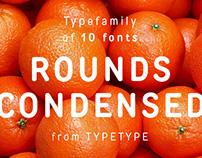 TT Rounds Condensed