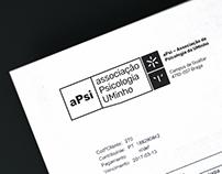 aPsi (Branding)