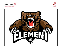Element • Hi Summer 2013