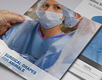 Medline Collateral