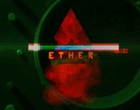 ETHER_video
