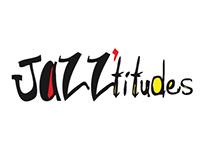 Jazztitudes