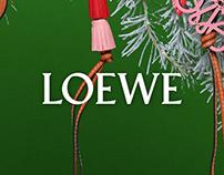 Loewe Xmas
