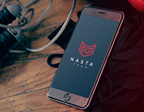 Nasta Team | Branding