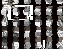 Person City – Poster Design, 2018