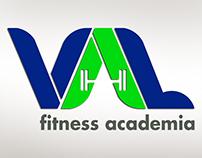Val Fitness Academia
