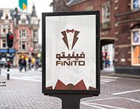 فينيتو