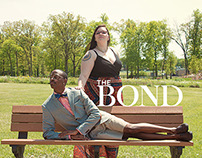 The Bond: Photography Series