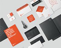ITS Steve Jobs - Rebranding