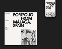 Aristide — Málaga Folio