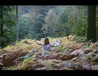 Erde - Music Video - 2017