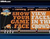 Gillette - Game Face