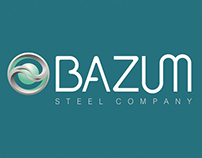 BAZUM STEEL