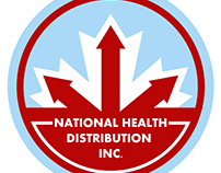 National Health Distribution Inc