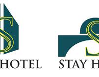 Design Logo for Hotel