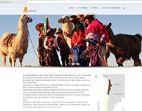 DESARROLLOS WEB EN WORDPRESS