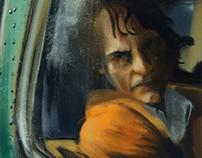 Arthur Fleck (Joker studies)