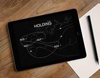 HiPo infographics — Alfa-Bank