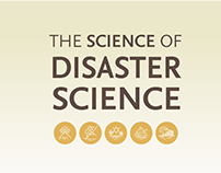Disaster Science