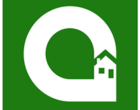 Green Qi