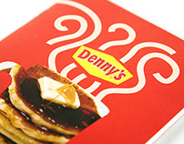 Denny's Collection